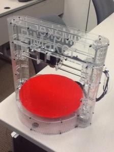 pimaker-3d-printer-1